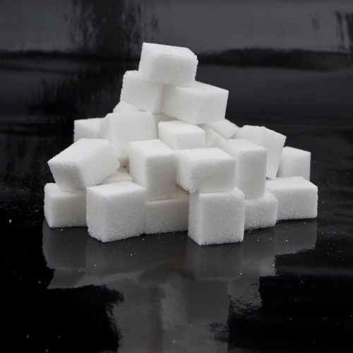 Sugar Cubes Podcast 048: Raul Ivalo