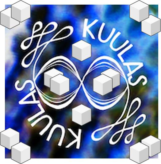 Sugar Cubes Podcast 049: Kuulas